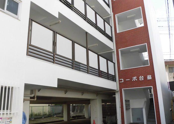 レジデンス鎌倉
