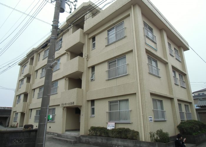 ★小田原一棟マンション★販売開始しました。