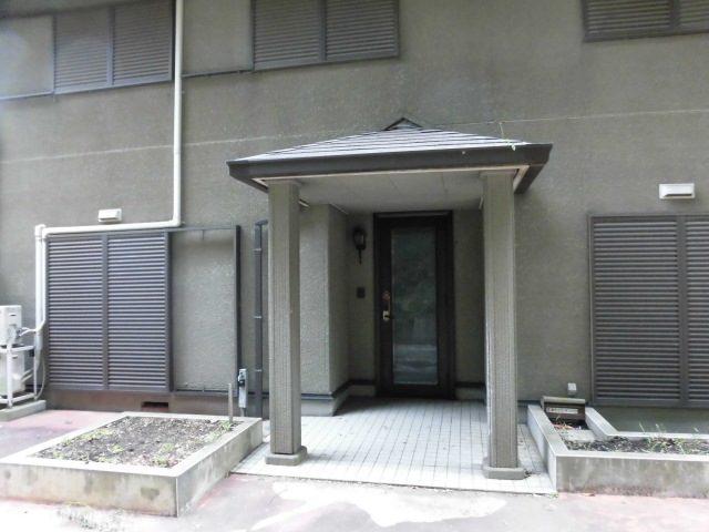 新横浜で戸建てを、、。