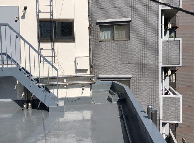渋谷区富ヶ谷