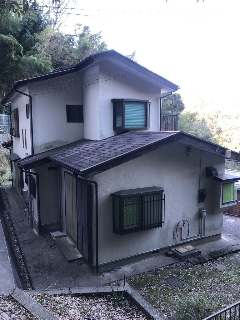 横須賀市戸建